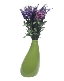 керамические вазы для цветов купить
