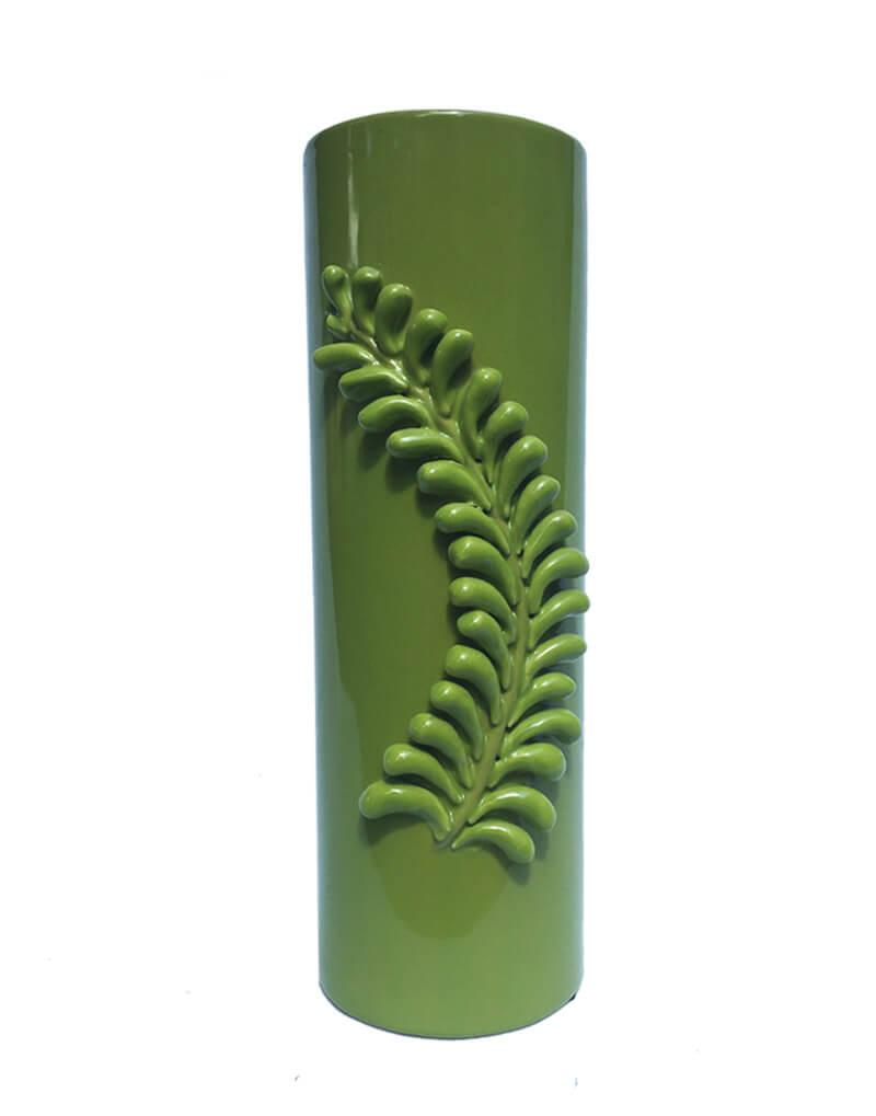 купить вазу в минске интернет магазин
