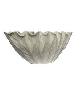 декоративные вазы минск