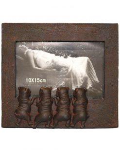рамка для фотографий купить в интернет магазине