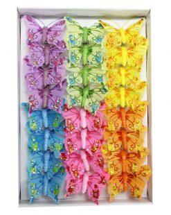 купить бабочку для штор в интернет магазине