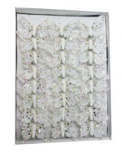 декоративная бабочка купить в минске