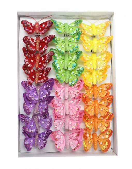 бабочка для штор купить в минске