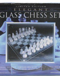Шахматы и рулетки