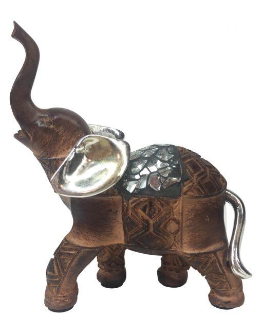 купить статуэтку слона