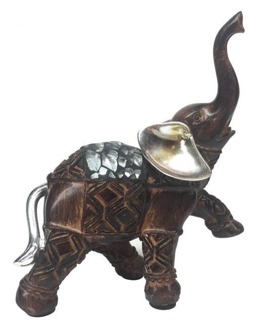 купить статуэтку слона в минске