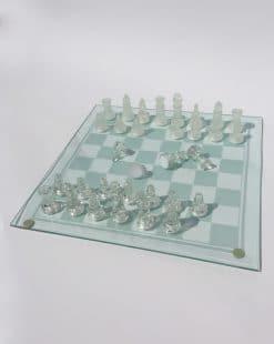 купить шахматы в минске