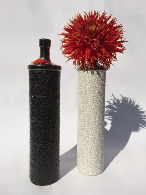 купить вазу для цветов в интернет магазине