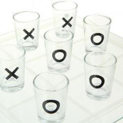 игра настольная алкогольная