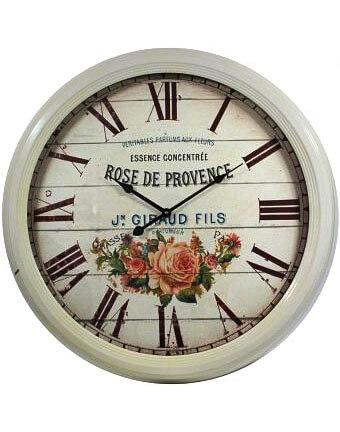 большие настенные часы купить в минске