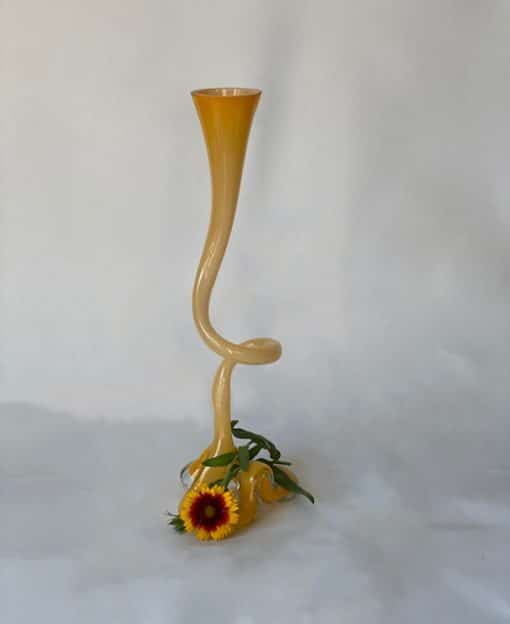 ваза многофункциональная