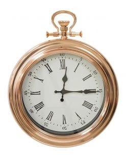 интерьерные часы в минске