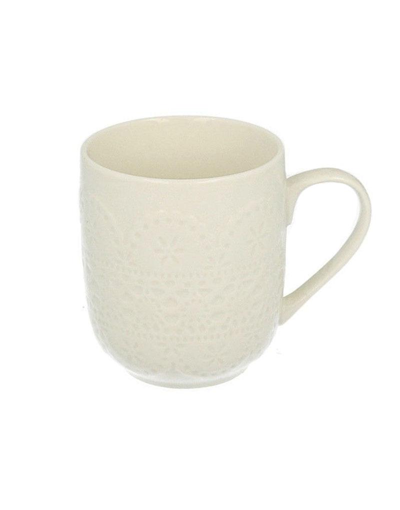 фарфоровая чашка купить