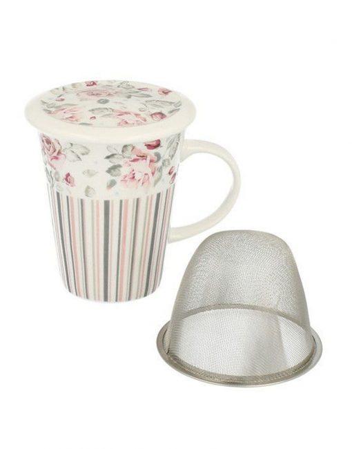 чашка купить в минске