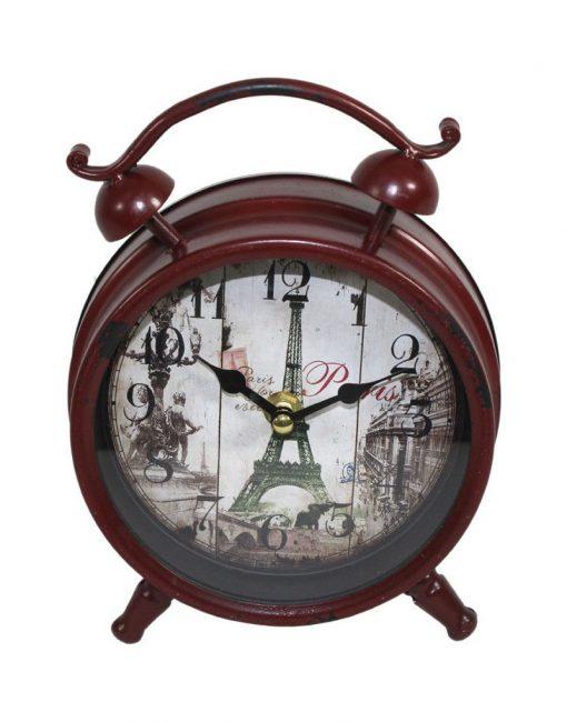 часы настольные каминные купить минск