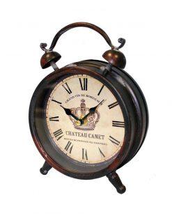 часы настольные купить в интернет магазине