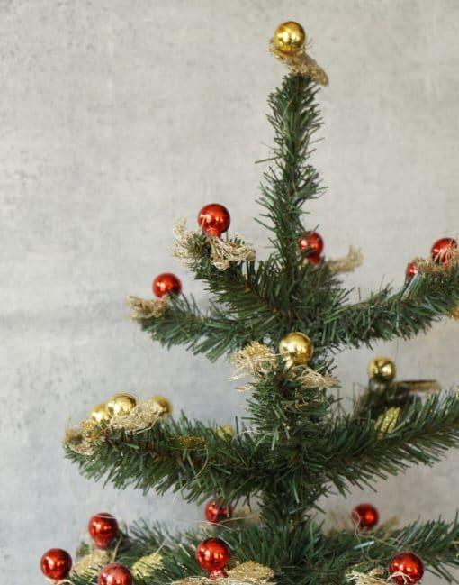 купить декоративную елку в гомеле