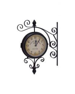 купить настенные часы в минске