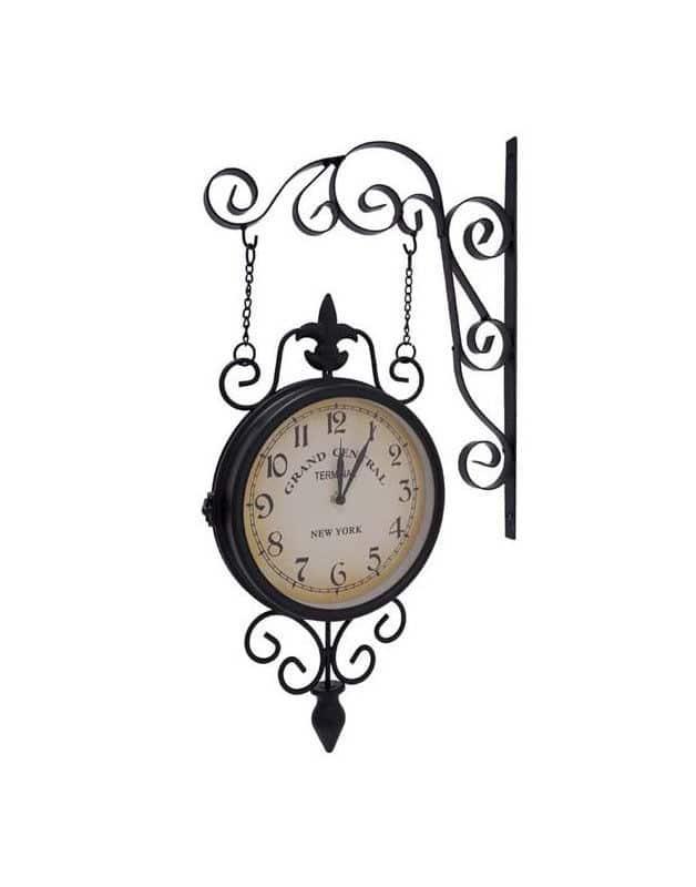 часы лондон настенные купить