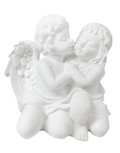купить ангела в минске