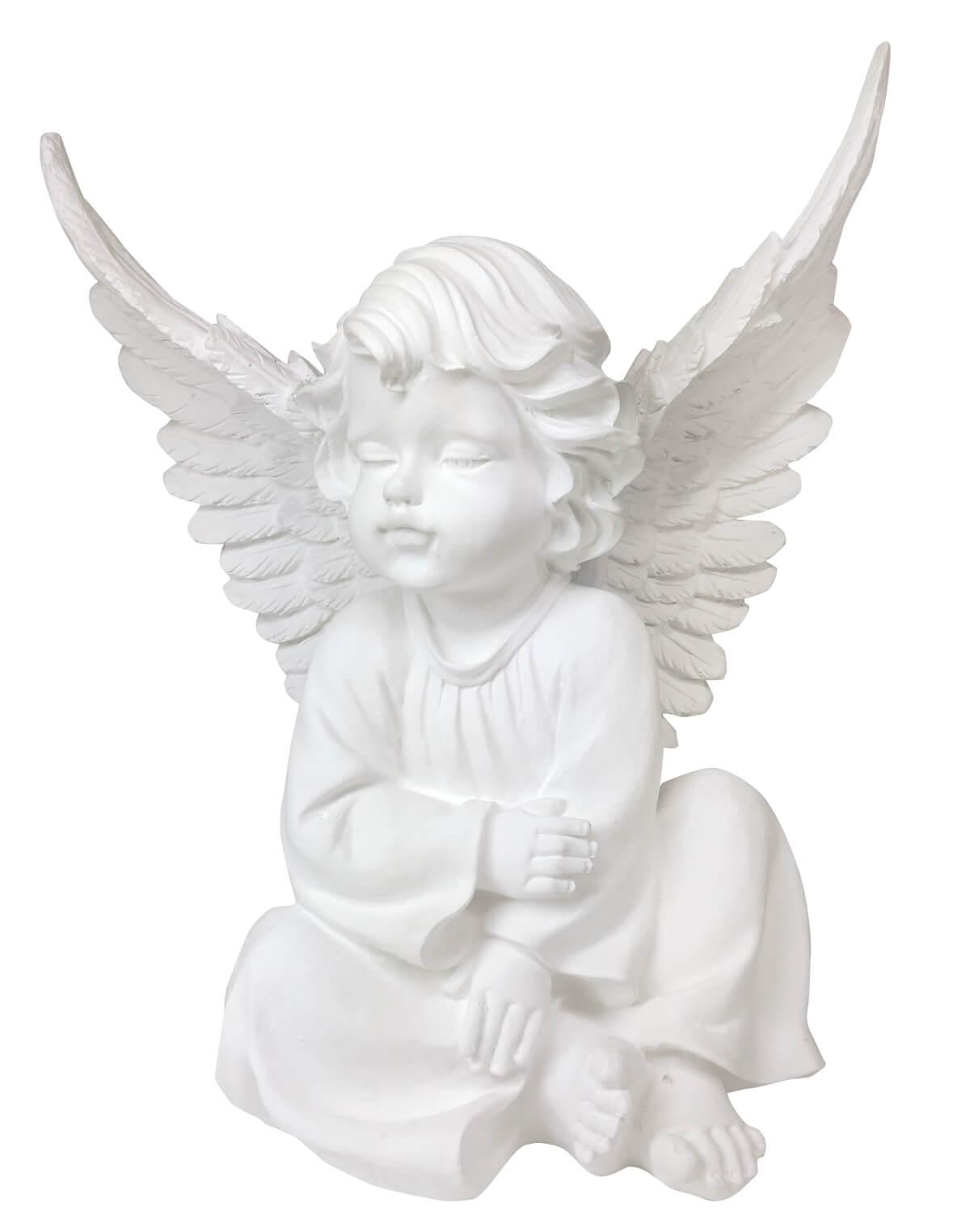 Иконки картинки на телефон с ангелочками