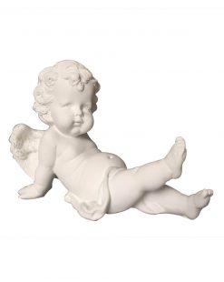 купить статуэтку ангелочка в интернет магазине кудрявого