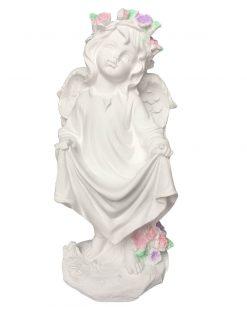 статуэтка ангелочка купить минск