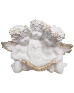 статуэтка ангелов купить