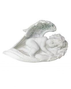 статуэтка ангела из гипса купить в минске