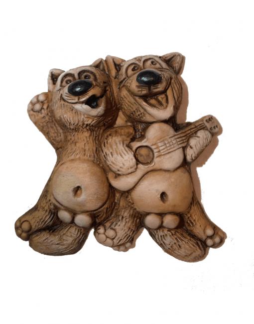 купить белорусские сувениры в гомеле