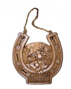 купить белорусский сувенир в минске