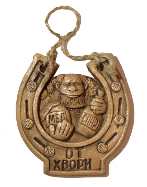 купить белорусские сувениры в минске