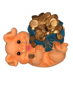 копилка свинья купить в минске