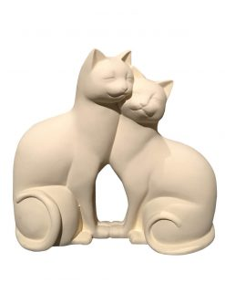 фигурка котов