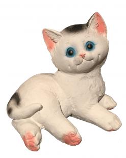 статуэтка котенка купить в минске