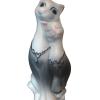 статуэтка котов купить