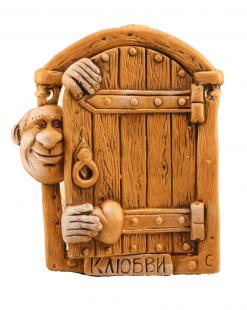интернет магазин белорусских сувениров