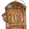 купить белорусский сувенир в гомеле