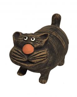 купить копилку кот в минске