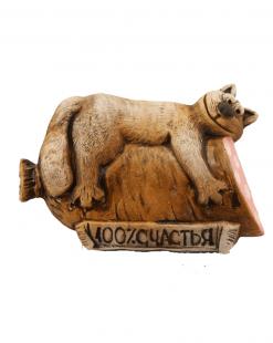 белорусские сувениры купить в интернет магазине