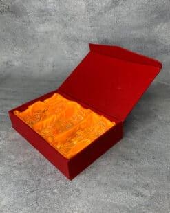 сувенир фэн-шуй в минске