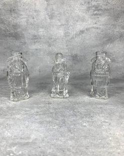 статуэтки хрустальные звёздные старцы