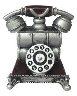 копилка телефон купить в гомеле