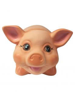 купить копилку свинку в минске