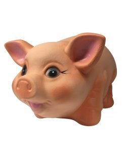 копилка свинка минск