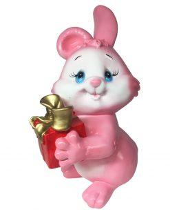 копилка заяц купить