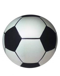 купить копилку футбольный мяч в минске
