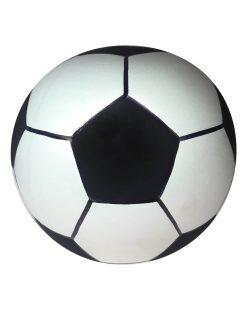 копилку футбольный мяч