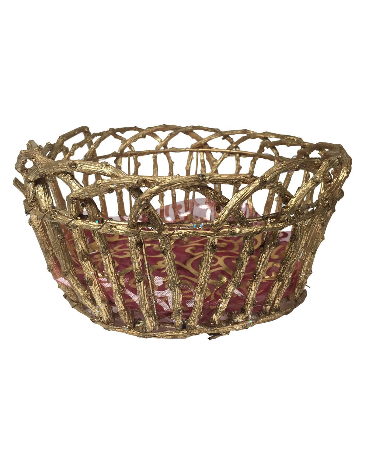 корзинка для хлеба купить