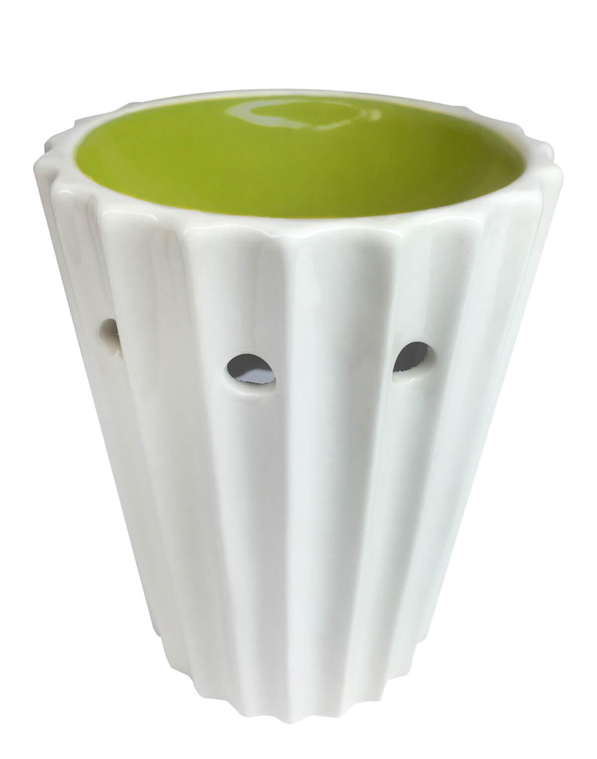 лампа для ароматических масел